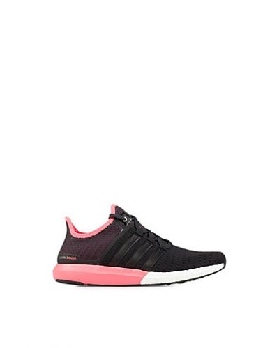 adidas Sport Performance CC Gazelle Boost W