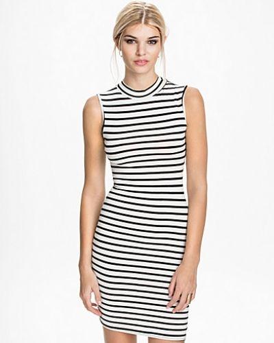 Sisters Point Cen-1 Dress