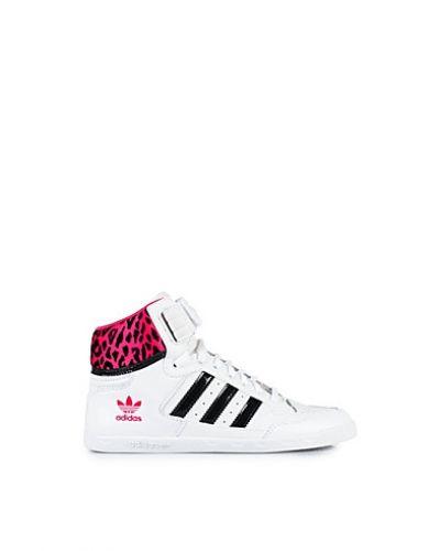 Adidas Originals Centenia Hi W