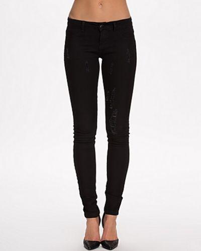 Jacqueline de Yong Champ Jose Dest Jeans