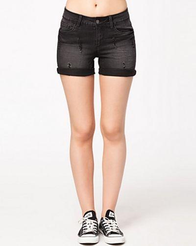 Jacqueline de Yong Champ Low Dest Shorts