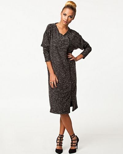 Selected Femme Chanis Dress