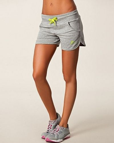 Only Play Charlotte Shorts