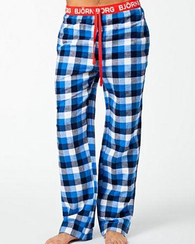 björn borg pyjamas