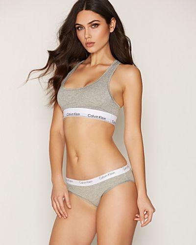 Calvin Klein Underwear brieftrosa till dam.