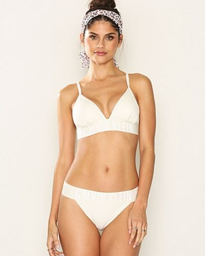 Calvin Klein Underwear bikinitrosa till tjejer.