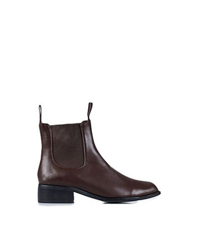 Nly Shoes Chelsea Boot