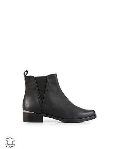 Sixtyseven Chelsea Boot