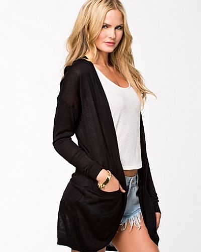 ONLY Cheng Long Cardigan