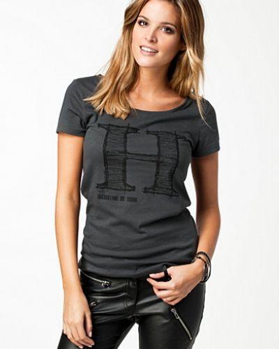 Jacqueline de Yong Chicago Ss T-shirt