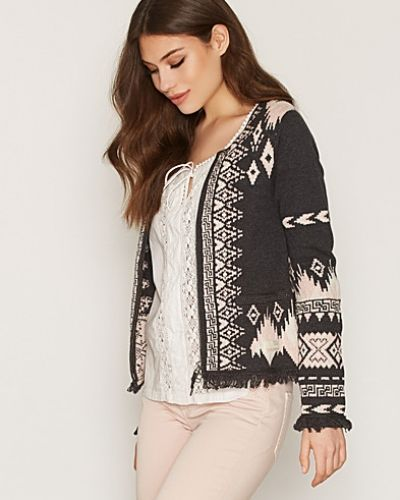 Odd Molly Chillax Cardigan