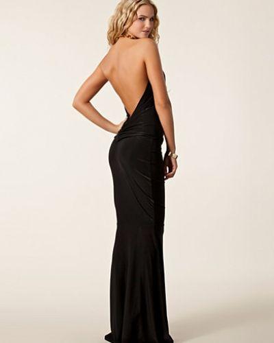 Maxiklänning Chloe Maxi Dress från Honor Gold