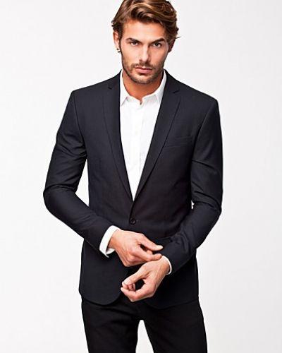 fri spansk kostym