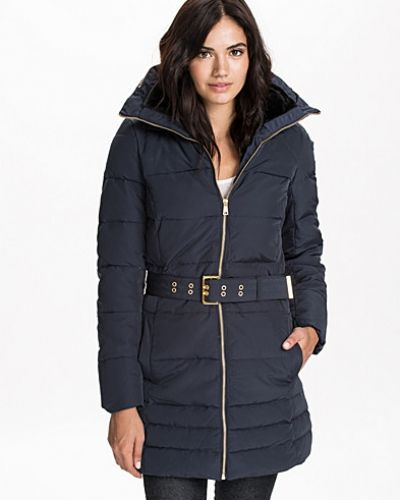 ONLY Chrystal Down Coat