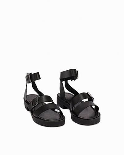 New Look Chunky Strap Sandal