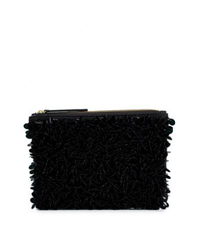 By Malene Birger Ciona Purse