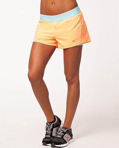 Circuit 2 In 1 Shorts Nike träningsshorts till dam.