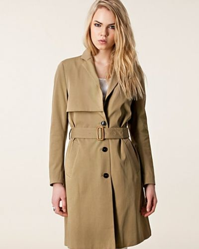 Filippa K City Coat