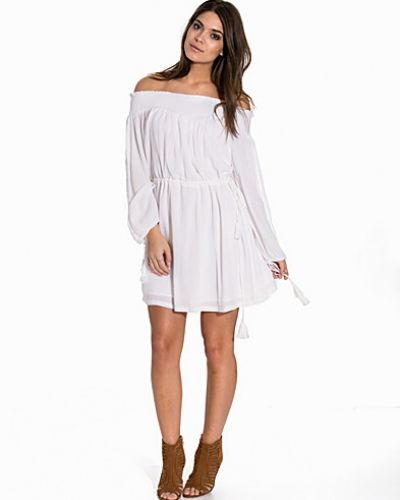 NLY Trend City Summer Dress
