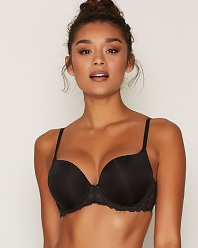 Push up-bh Claire Super Push Up Bra från Dorina
