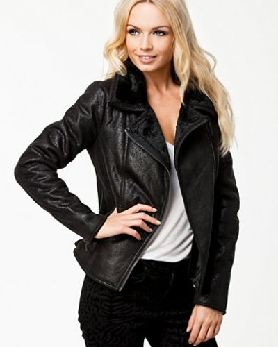 Sisters Point Clap Jacket