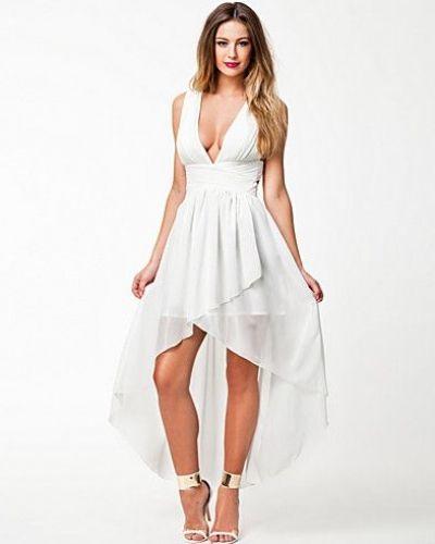 Maxiklänning Clara Dress från Nly Eve