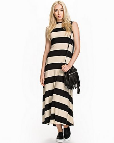Ralph Lauren Polo WW Clarice Casual Dress