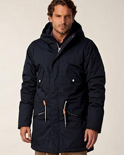 Elvine Clark Jacket