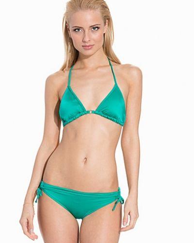 Bikini bh från Marie Meili till tjejer.