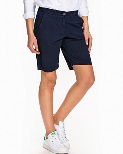 Gant Classic Casual Chino Shorts