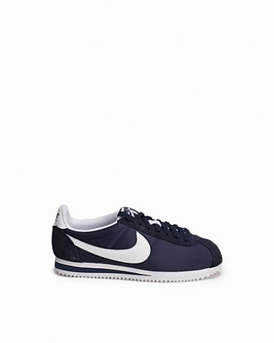 Classic Cortez 15 Nike sneakers till dam.