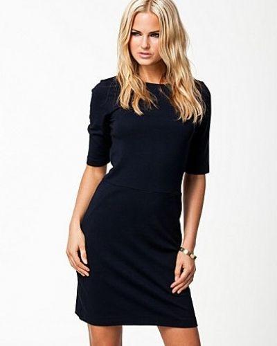 Filippa K Classic Jersey Dress