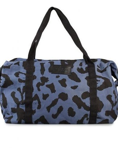 Classic Printed Weekend Bag från Selected Femme, Weekendbags