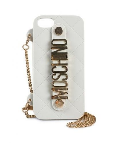 Claudia Iphone Cover från Moschino Cheap & Chic, Telefonväskor