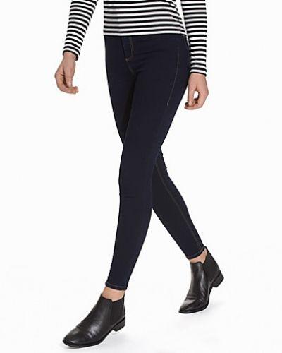 Clean J Jeans Topshop slim fit jeans till dam.