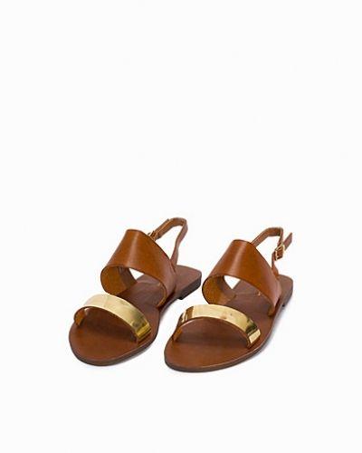 Sandal från New Look till dam.