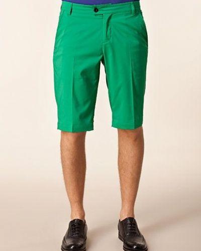Cleek Shorts - Abacus - Träningsshorts