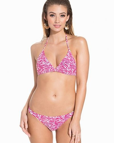 Pretty Me Clio Bikini Brief