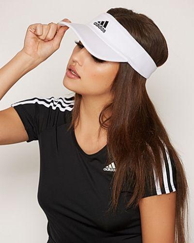 adidas Sport Performance huvudbonad till dam.