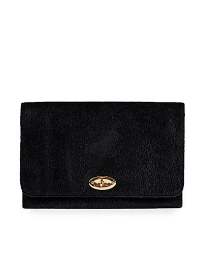 Clutch från NLY Accessories, Clutch-Väskor