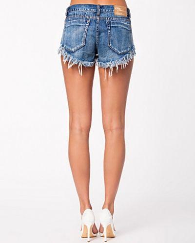 One Teaspoon jeansshorts till tjejer.