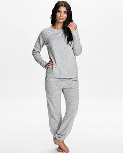 Calvin Klein Cocoon L/S PJ Top
