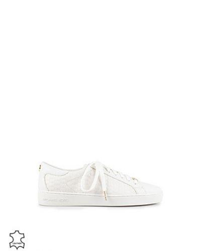 MICHAEL Michael Kors sneakers till dam.