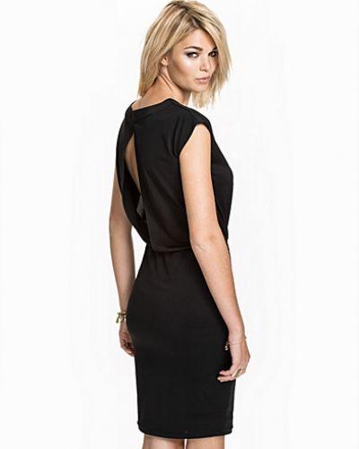 Cole Tank Dress JUST FEMALE klänning till dam.