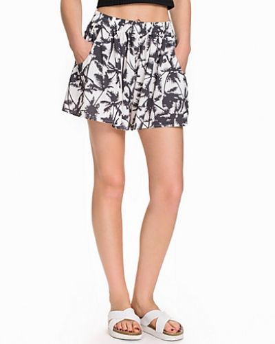 ONLY Coline Shorts