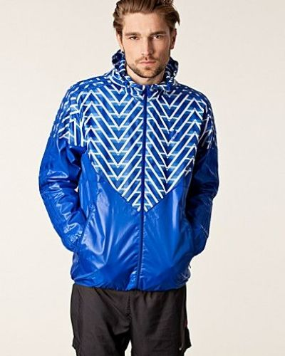Colorado WB från Adidas Originals, Träningsjackor