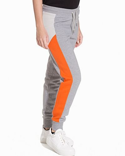 Topshop Colour Block Joggers