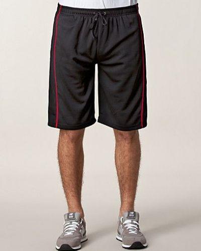 Comfy Mesh Shorts - Dcore - Träningsshorts