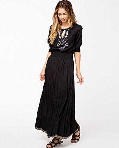 Odd Molly Como Dress