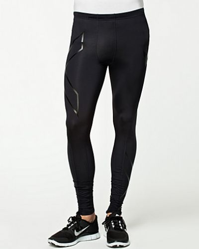 2XU Compression Tights. Traningsbyxor håller hög kvalitet.